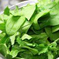 葉酸摂取は普段の食事から!葉酸を多く含む食べ物を紹介します